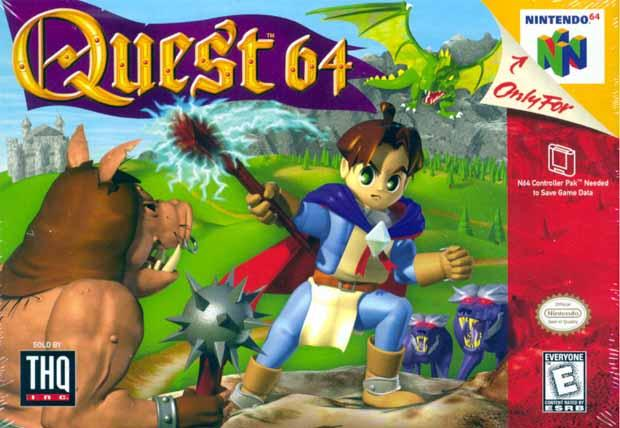 Dragon quest 7 strategy guide pdf