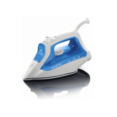Sunbeam pro steam iron manual