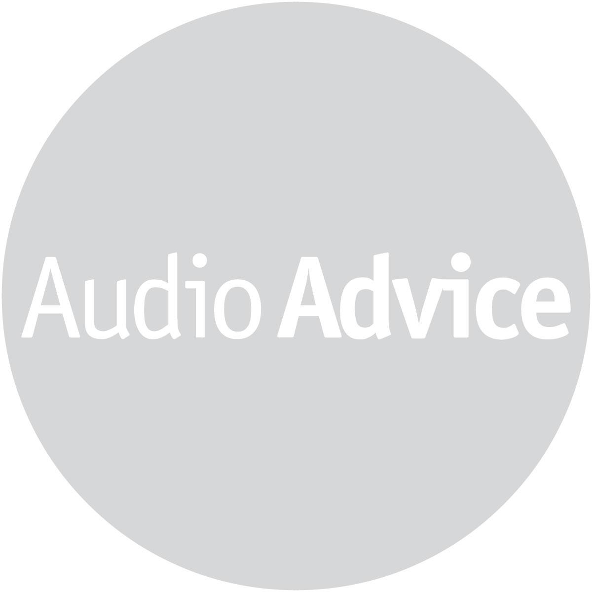 cambridge audio m1 enhanced manual