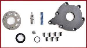 K417 oil pump repair kit application
