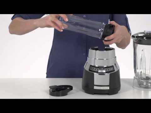 black and decker blender bl2012bp manual