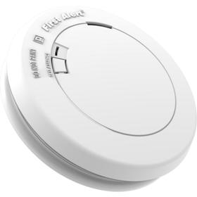240v photoelectricsmoke alarm user manual