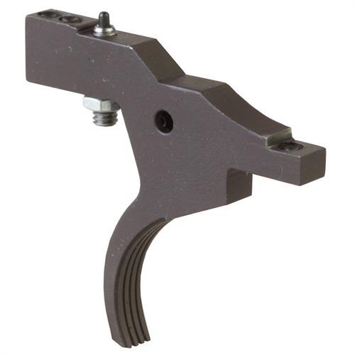 rifle basix sav 1 instructions