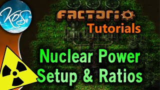 Factorio lazy bastard guide 0.15