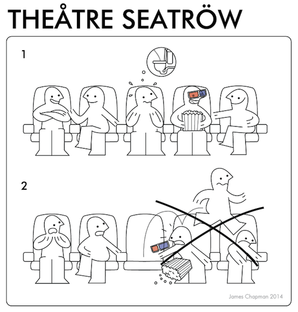 ikea picture hanging instructions