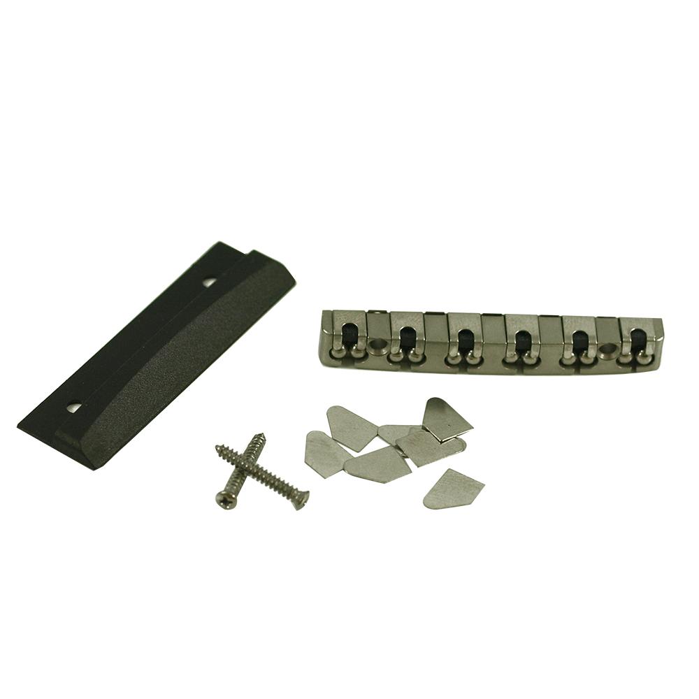 fender lsr roller nut installation instructions