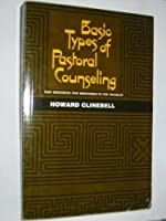 Basic types of pastoral care and counseling pdf