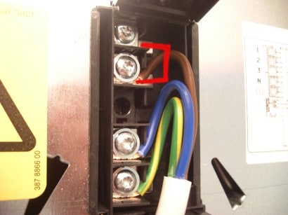 ikea cooktop wiring australia instructions