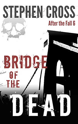Read the burning bridge online free pdf