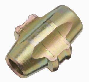 dynomec locking wheel nut remover instructions