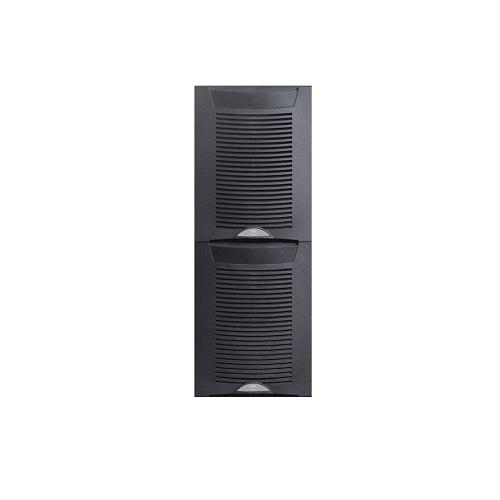 Eaton powerware 9155 ups manual