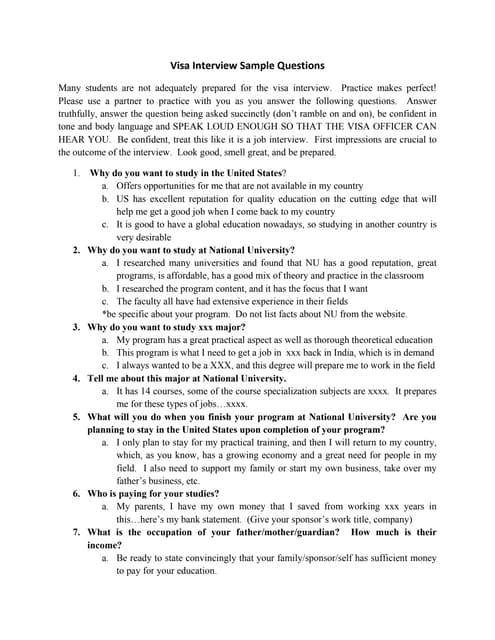 Genuine temporary entrant letter sample pdf