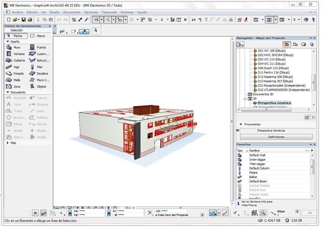 3d pdf software free download