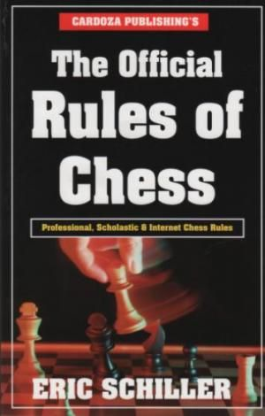 Eric zimmerman rules of play pdf