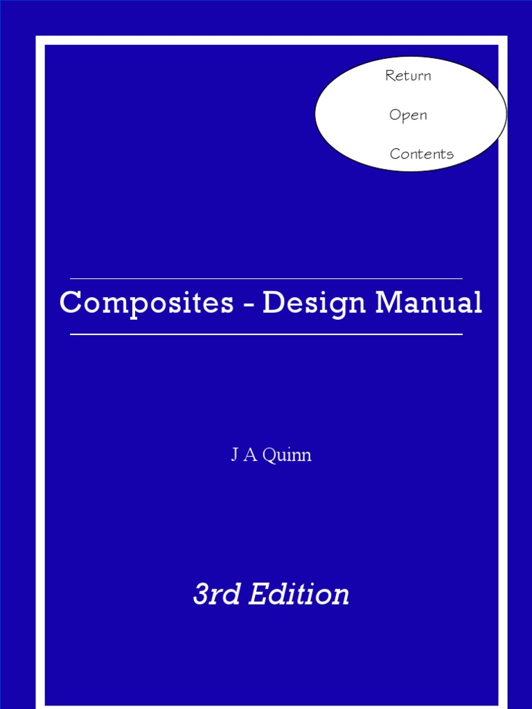 stress analysis of fiber reinforced composite materials solution manual