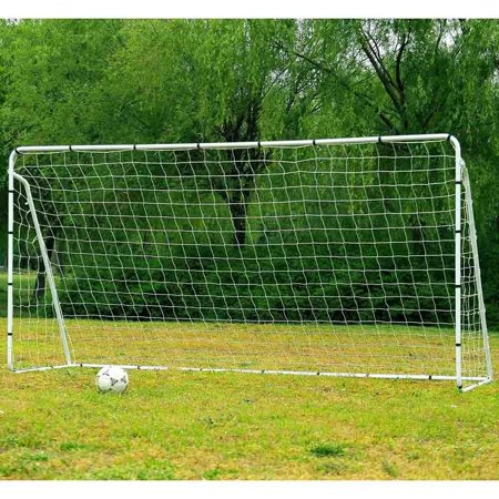 mylec soccer goal assembly instructions