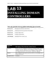 70 410 lab manual pdf