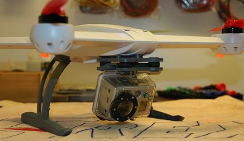 Blade 350 qx manual 2.0
