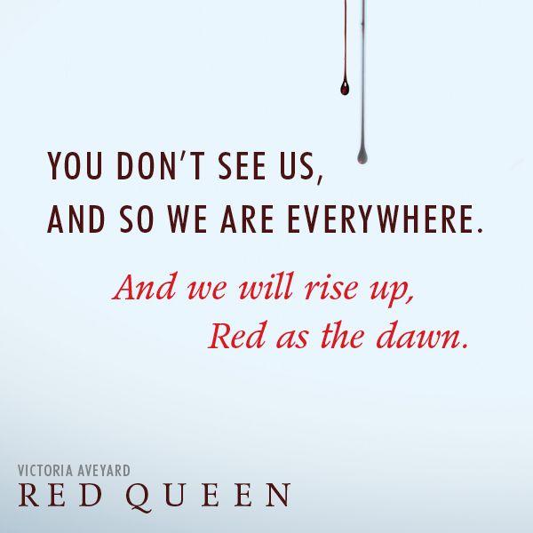Reine rouge victoria aveyard pdf