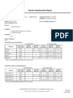 Short sensory profile assessment pdf