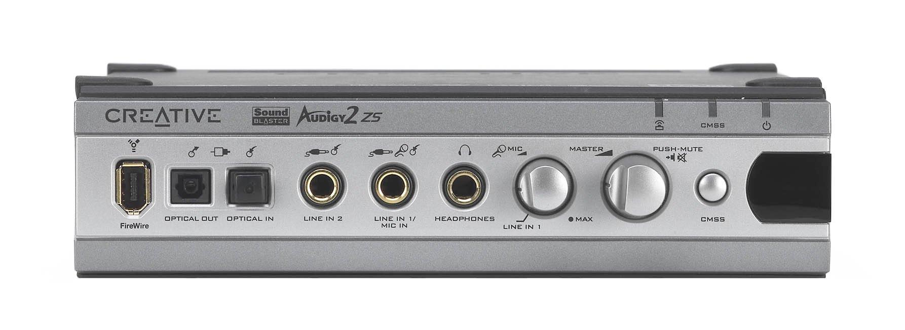 sb audigy 2 zs platinum pro manual pdf