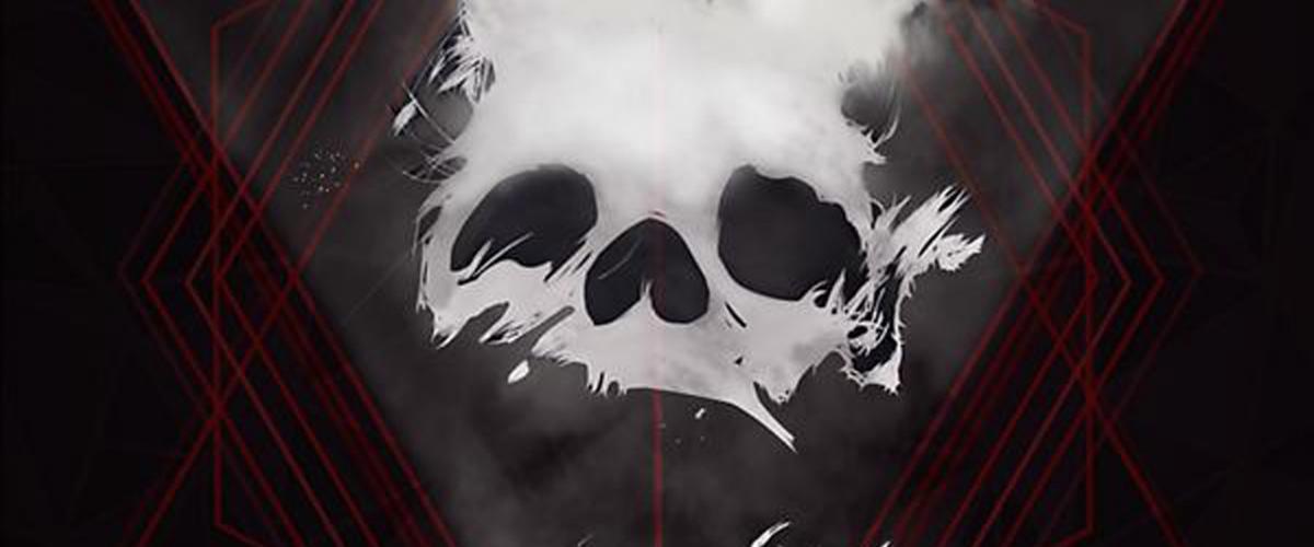 Destiny 2 how to get darkest day emblem