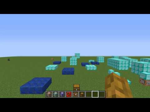 Minecraft how to get your own head