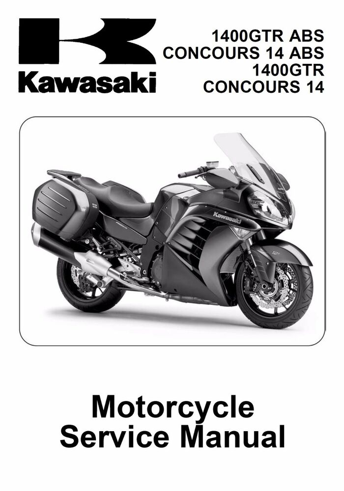 2014 kawasaki ninja 300 manual pdf