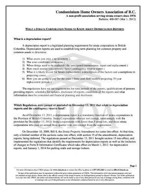 Bc strata form b fillable pdf
