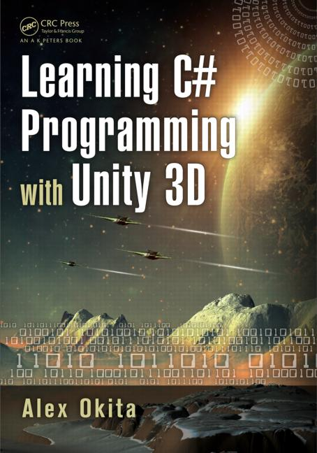 3d game programming in c   pdf