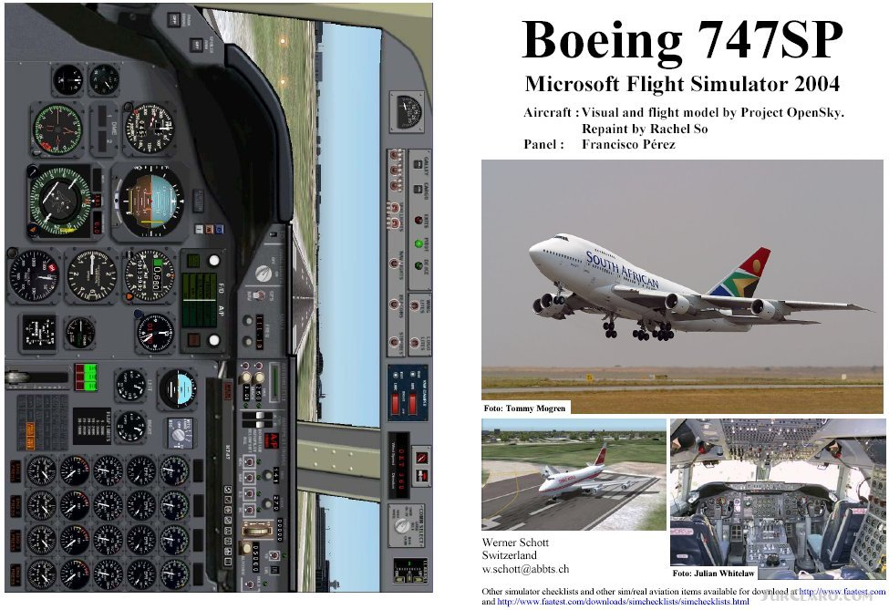 Boeing 787 flight manual pdf