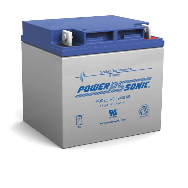 Lead acid battery construction pdf
