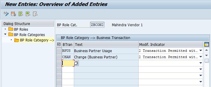 Sap crm trade promotion management configuration guide