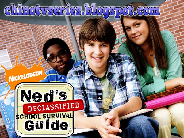 Manual de ned personajes biblicos