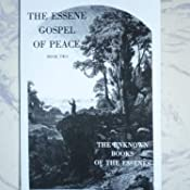 Essene gospel of peace book 3 pdf