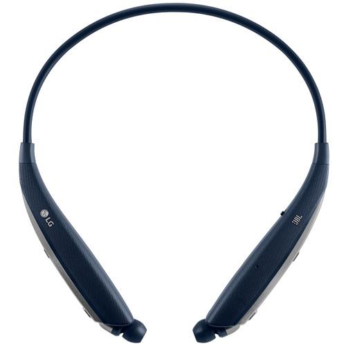 Lg aptx bluetooth headphones manual