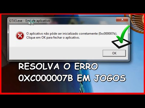 The application was unable to start correctly 0xc150004 sims 3