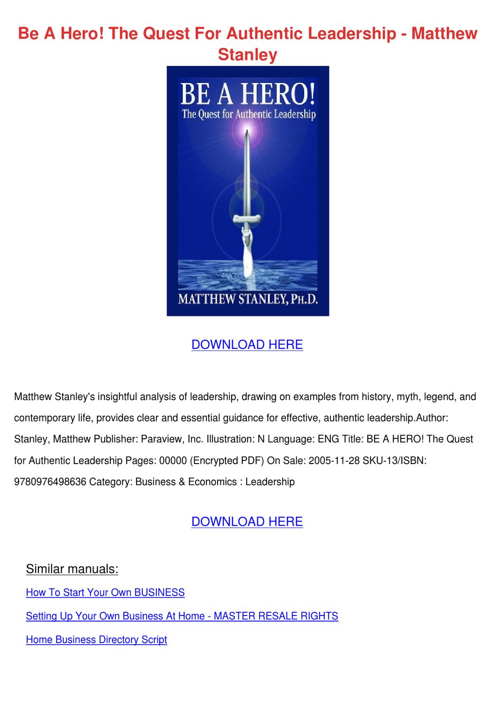 The quest for sporedome pdf