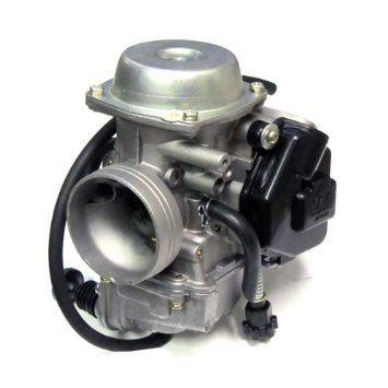 1997 honda foreman 400 service manual