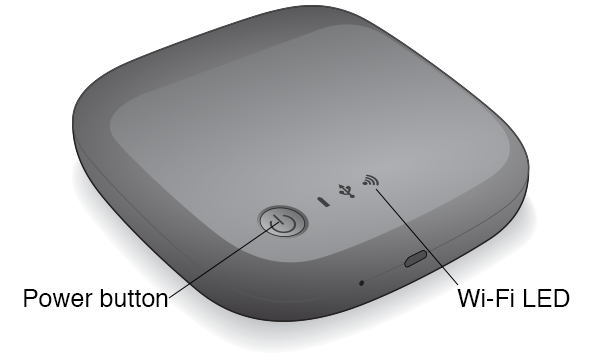 seagate wireless 500gb instructions