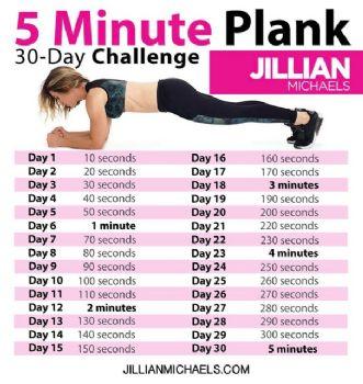 Fitazfk 28 day challenge pdf