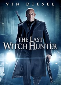 The last witch hunter parents guide