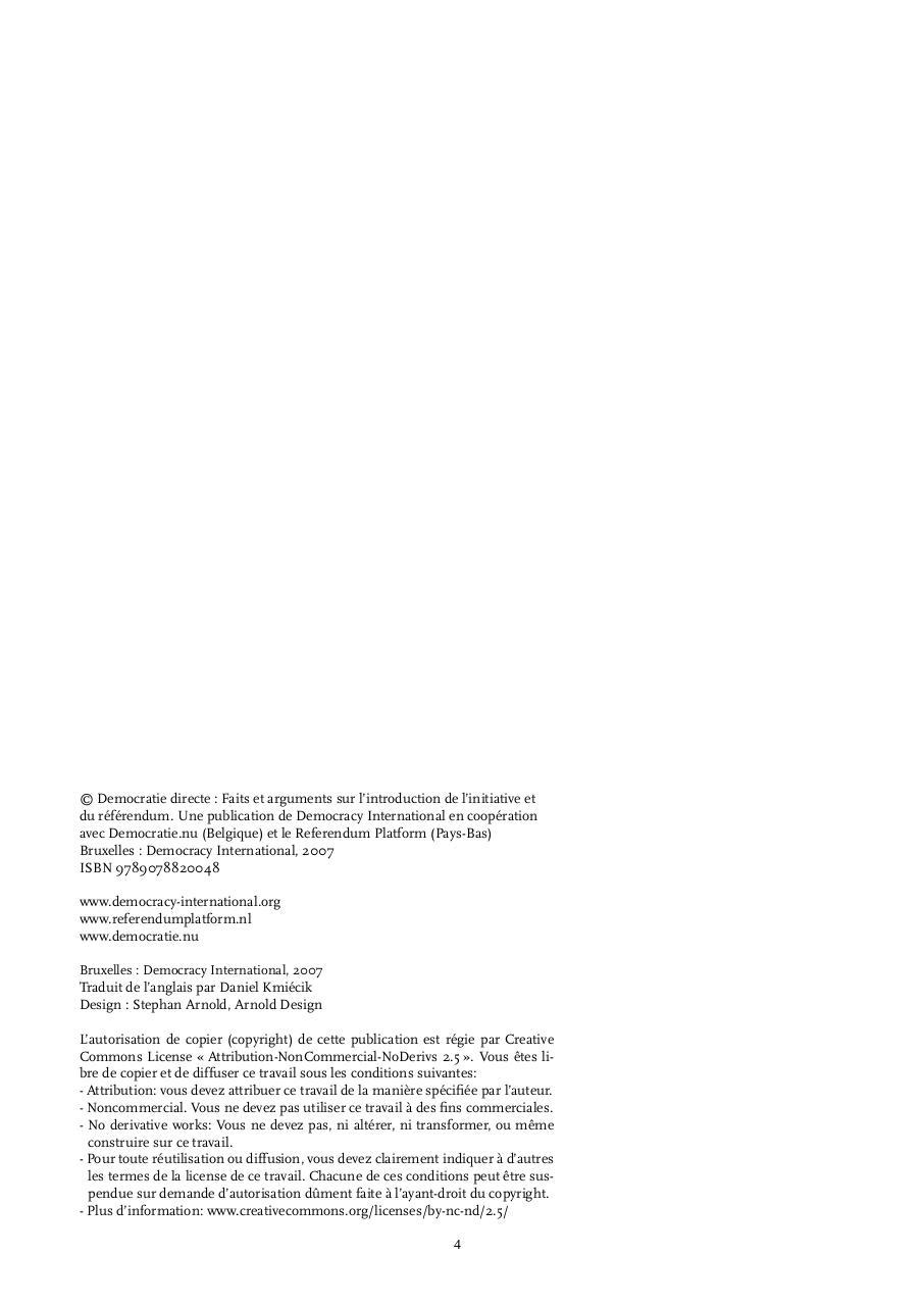 La france en direct pdf