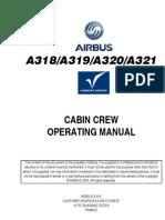 b747-400 flight crew operations manual