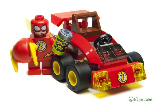 lego marvel mighty micros captain amercia instructions