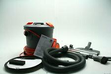 hoover workshop 15 wet dry manual