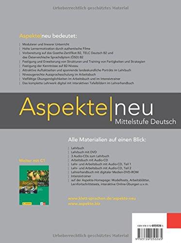 Cswip 3.1 pdf file