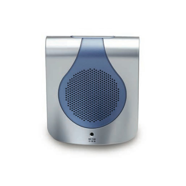 mindscapes sound therapy alarm clock manual