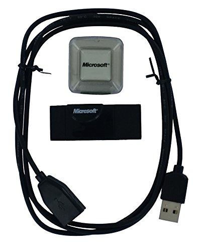 microsoft pharos gps 500 iii gps receiver manual
