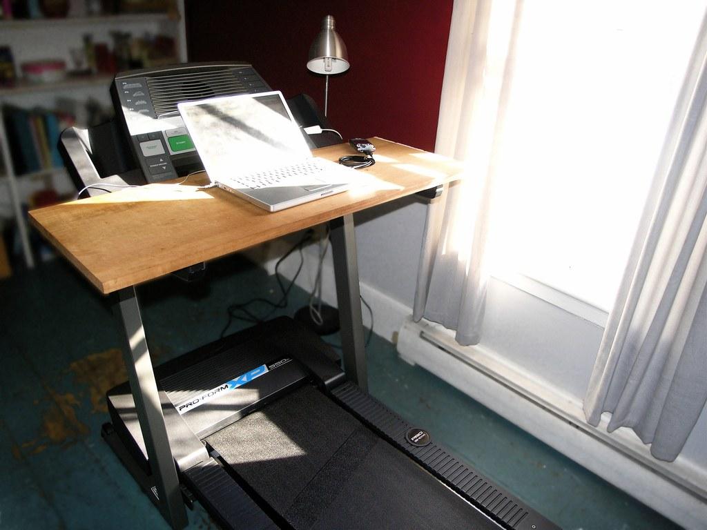 leisure works performance treadmill manual